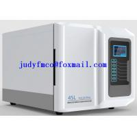 Quality Tabletop Horizational Steam Autoclave wholesale