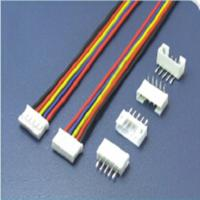 Quality high quality 2.0mm wire harness cable wholesale