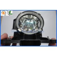 Quality Original 275W Infocus Projector Lamp SP-LAMP-046 For IN5102 wholesale