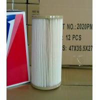 China Fuel Water Separator on sale