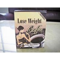 Quality Slimming Coffee wholesale