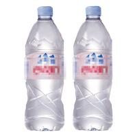 Quality Automatic PET Glass Bottle Bottling Pure Mineral Water Filling Machine 1 Liter 3000 Bottles / Hour wholesale