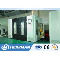 China High Rotation Speed Data / Lan Cable Machine , Quadruple Cable Bunching Machine on sale