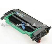China Black Toner Cartridge Compatible With Epson on sale