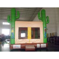 Quality The Jungle Inflatable Jumper (CYBC-50) wholesale