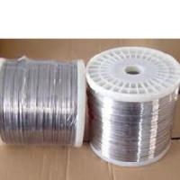 Cheap Fe-Cr-Al Alloy Electric Heat Resistance Wire for sale