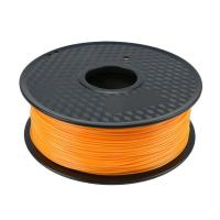 China 1KG Spool  PLA 3D Printer Filament 1.75mm ,  Recycle 3d Printer Printing Material on sale