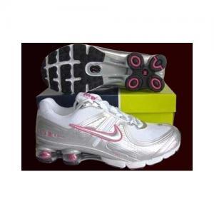 Quality Amazing Nike Shox R4 Women