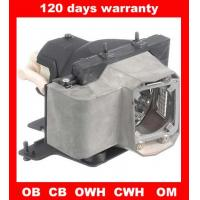 China OWH modules SP-LAMP-043 for projector lamp Ask M20 on sale