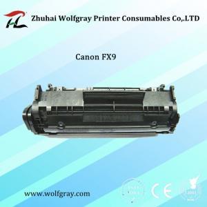 Canon imageclass 4320d
