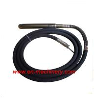 Quality ZN50 Electrical Concrete Vibrator Shaft/Needle/Rod/Made In China/Chinese wholesale