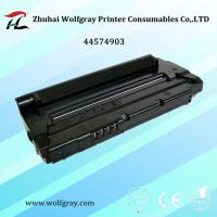 Quality Compatible  forOKI 44574903 toner cartridge wholesale
