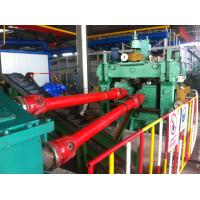Buy cheap Professional Grinding Ball Machine Grinding Media Steel Balls Production Line for Industrial product