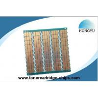 Buy cheap Replacement OEM Konica Minolta Bizhub C250 / 252 Toner Cartridge Chips from wholesalers