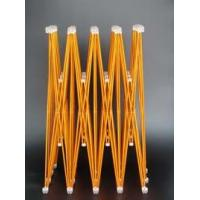 China Umbrella Structure Pop up Stand Display Ty-Lwf-A03 (3*3) on sale