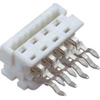 Quality Picoflex DIP 1.27mm Header  Connector Plate to wire connector wholesale