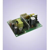 Quality 25W Open Frame Power Supplies wholesale