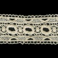 China Chemical Lace (0575-2320) on sale