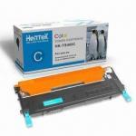 Quality Color Toner Cartridge for Samsung 409S Toner Cartridge/CLP 310/315 Toners wholesale