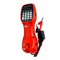 China Telephone line Tester ST230D on sale