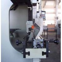 Quality Goose neck Press Brake punch and die tools / mould for bender machine wholesale