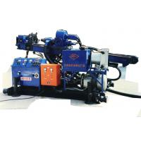 Cheap MD-100 good quality Multifunction Anchoring Drilling Rig full hydraulic drive for sale
