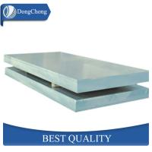 China T4 T6 T5 Aluminium Alloy Plate , 2024 T3 Aluminum Sheet Width 1200mm on sale