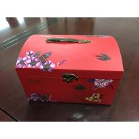 Quality paper boxes,packaging paper box,folding box paper,custom printed paper boxes,packaging with window wholesale