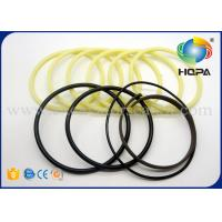 Buy cheap 31N6-40950 Hyundai Excavator Center Joint Seal Kit R215-7 R110-7 R140-7 R160-9 from wholesalers