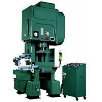 Quality automatic power pneumatic pressing vertical  band saw hydraulic deep drawing press machine wholesale