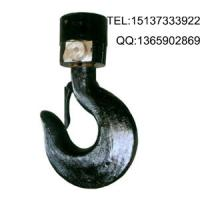 Quality Best Quality Double Shank Hook wholesale
