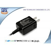 Quality OVP OCP SCP OLP 5v switching power supply Plug - in Connection wholesale