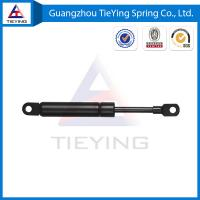 Quality Porsche Replacement Gas Struts Cylinder Stainless Steel Spring For Car wholesale