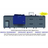 Quality PVC Card Printer PVC Card Laser Printer price wholesale