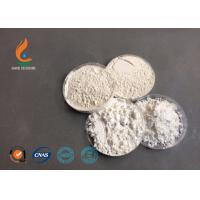 Beverage CMC Sodium Carboxy Methyl Cellulose Organic Salt 97% Purity