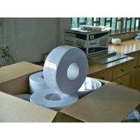 Quality Absorbent Jumbo Roll Toilet Paper 18gsm 1ply support Embossing wholesale