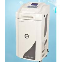 Quality Medical Temperature Controller wholesale