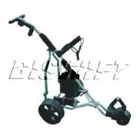 China Electric Golf Trolley (QX-04-06) on sale
