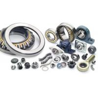 Buy cheap INA Needle Roller Bearings ZKLFA0850-2RS with Heavy Load and double direction from wholesalers