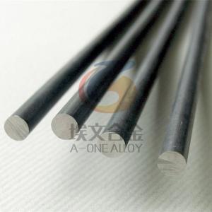 China Mumetal iron-nickel soft magnetic alloy on sale