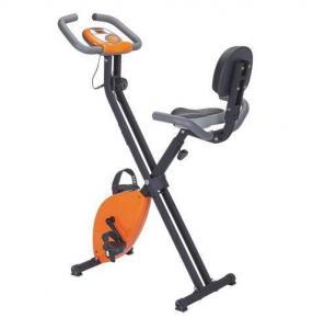 Quality fitness bike wholesale