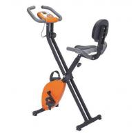 Buy cheap fitness bike from wholesalers