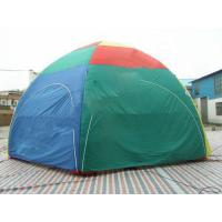 China Inflatable Tent Party Tent Camping Tent on sale