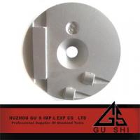 Quality PCD cup wheel grinding disc diamond tools wholesale