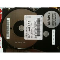 China M1606SXU SCSI Hard Drives on sale