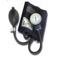 Cheap Aneroid Sphygmomanometer - Standard Type for sale