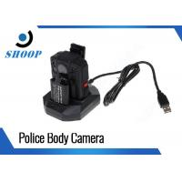 Quality High Resolution Video Police Pocket Camera Red Laser Light Microphone Audio wholesale
