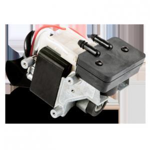 comprssor /pumps ZWS100A-6/1.1