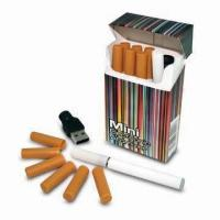 Quality Wholesale hotest health e-cigarette,mini electronic e-cigarette,quit smoking from now on wholesale