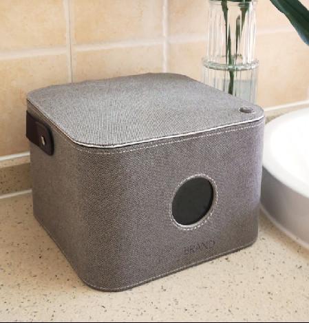 Cheap UV phone sterilization small items disinfection box sterilizer box care of the skin for sale